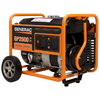 GENERAC GP2600 PORTABLE GENERATOR- Engineered in USA