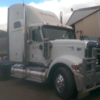 2005 International Eagle 9900i Prime Mover