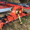 Kuhn Maschio power harrow 2.5m