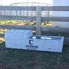 4ft concrete sheep/cattle troughs 250Litres.