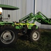 55-75HP FWA Tractor with FEL Wanted