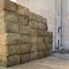 300mt Vetch Hay 720kg 8x4x3 Bales (New Season)