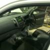 2005 Toyota Hilux SR5 Ute ##PRICE REDUCED##