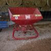 LELY SUPER SPREADER - Three Point Linkage.
