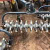 Agmaster Rotary Star Harrows x 10