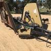 Rotary Plainsman Cutter RC3615 Series 2