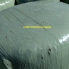 Oaten Silage Outback Oats Round Bales 4ft x 120