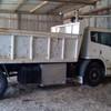 1996 International Acco 2350G Tipper Truck