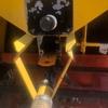 Horwood Bagshaw 4000L Air Cart