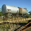 diesal fuel tanks