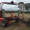 KUHN RW 1800 AUTO LOAD SILAGE WRAPPER FOR SALE
