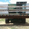 Horwood Bagshaw 2140 Header