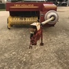 New Holland 417 Small Square Baler