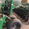 Great Plains CPH1200