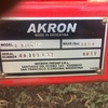 2017 Akron Grain Bagger