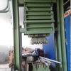 Gaulchierani Italia 300 m/t Wool Press  Heavy Duty Press Anything Twin Ram