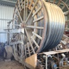 300m Southern Cross Hard Hose Irrigator For Sale
