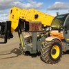 2012 Dieci Icarus 40.17 Telehandler loader For Sale