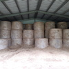 Under Auction - 40 x Pasture Hay 450-480kg 5x4 Rolls  - Sold By The Bale