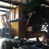 Acco 1800 A truck/ Mclean mixer will swap something