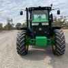 2014 John Deere 7210R Tractor For Sale