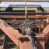 Horward Bagshaw/Alfarm laser bucket. 14 ft