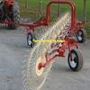 8 or 9 Wheel In line Hay Rake Wanted