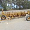 Under Auction - One way Disc Plough - 2% Buyers Premium on all Lots