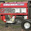 "***""Prime"" Special of the day*** Wide range of discounted NEW Generators"