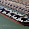 Argentina causing grain market turmoil…