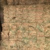 600 x Ryegrass Hay Small Square Bales