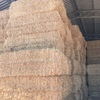 Barley Straw 8x4x3 500 kg bales 800mt available now