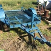 'MACHINERY & EQUIPMENT CLEARING SALE' Saturday 14th October 2017 Commencing at 9:30am