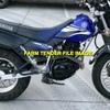 WANTED Yamaha TW200