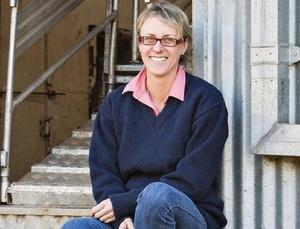 Eight outstanding women in Ag leadership program