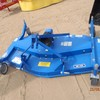 1.8MT Finnishing Mower