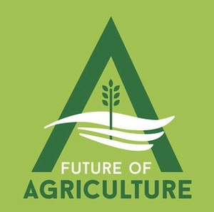Ag Tech Sunday Podcast - Tackling Tough Questions about AgTech with Renee Vassilos
