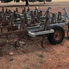 25 Tyne 8m Chisel Plough