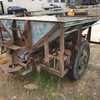 Glenelg 2 Tonne Super Spreader