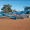 "70ft x 10"" Swing Away Auger Wanted"