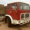 International 1710 B Acco Truck ( Ex Fire Truck )