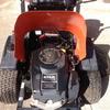 Ariens Zoom 1540 Zero Turn Mower