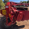 2015 Case IH DC133 Mower Conditioner - Ready for Work