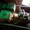 Diaphram Spray Pump