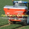 Kuhn Spreader Must have EMC & be a Recent Model