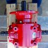 Supreme Feed Mixer Comer Gear Box T-269 B - New