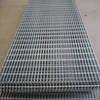 Walkway Mesh - Galvanised 2950mm x 1000mm Sheet Size