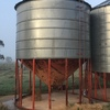 30MT Fertiliser Silo For Sale