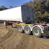 WANTED Lusty A Tipping Trailer