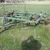 13 Tyne Chisel Plough